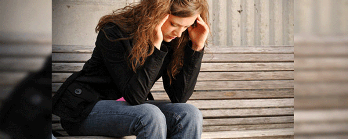 English_Outpatient_MentalHealth