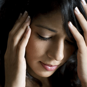Substance  use Treatment & DUI Services